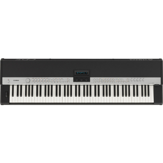 cp5 stage pianos music production tools products yamaha united states. Black Bedroom Furniture Sets. Home Design Ideas