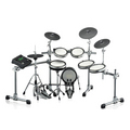 DTX950K- Six-Piece Electronic Drum System with Hex Rack