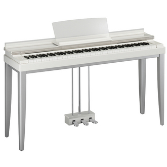 r01 modus series designer pianos digital pianos pianos keyboards musical instruments. Black Bedroom Furniture Sets. Home Design Ideas
