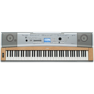 dgx 630 portable grand portable keyboards pianos. Black Bedroom Furniture Sets. Home Design Ideas
