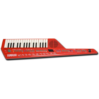 SHS10PortaSoundKeyboard