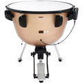3100 Series Timpani