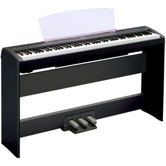 p 85 contemporary digital pianos digital pianos