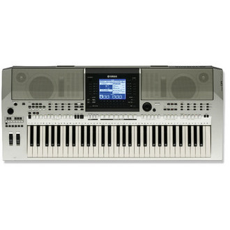 usb driver yamaha psr 3000 eng downloads. Black Bedroom Furniture Sets. Home Design Ideas