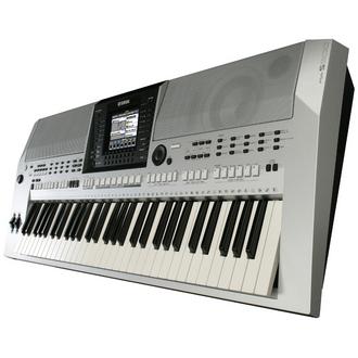 PSRS900