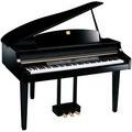 Clavinova Grand Style Piano