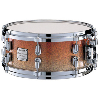 asd0545 snare drum wood snare drums drums musical instruments products yamaha united. Black Bedroom Furniture Sets. Home Design Ideas