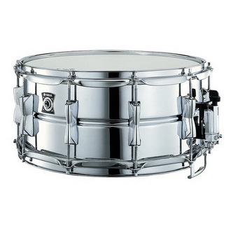 sd 3465 snare drum metal snare drums drums musical instruments products yamaha. Black Bedroom Furniture Sets. Home Design Ideas