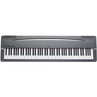 p65 contemporary digital pianos digital pianos pianos keyboards musical instruments. Black Bedroom Furniture Sets. Home Design Ideas