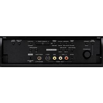RXV1600
