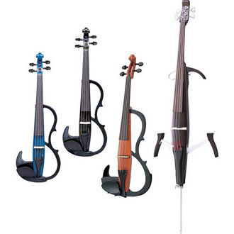 YSQ2TheSinfoniaQuartet