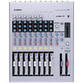 MW Series Mixing Studio