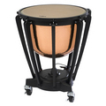 7200 Series Timpani