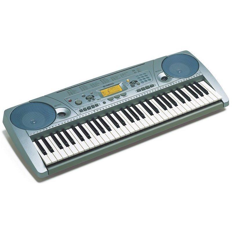 Yamaha Com Musical Instruments