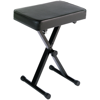 Pkbb1 keyboard stands and benches accessories pianos keyboards musical instruments Keyboard stand and bench