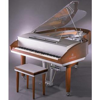 dc3a neo disklavier pianos pianos keyboards