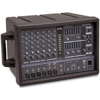 EMX66M