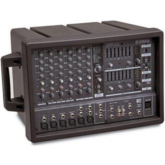 EMX68S