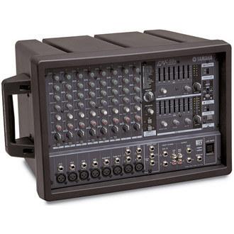 EMX88S