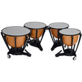 4200 Series Timpani