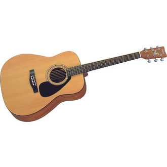 fg403s fg series acoustic guitars guitars basses