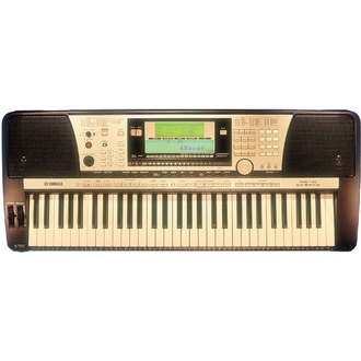 Keyboards - Musical Instruments - Products - Yamaha United States