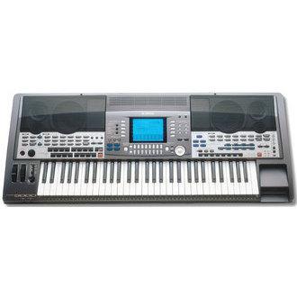 PSR9000