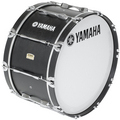 MB-8200 Series Bass Drum: