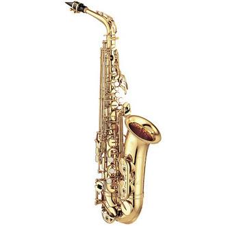 Yas 62 alto saxophones saxophones brass woodwinds for Yamaha 62 alto saxophone