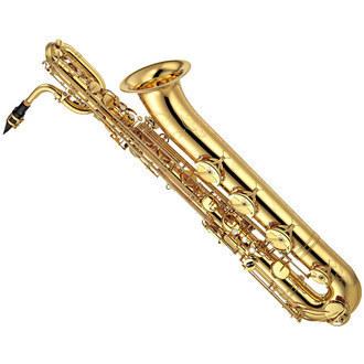 Become Yamaha Instrument Dealer
