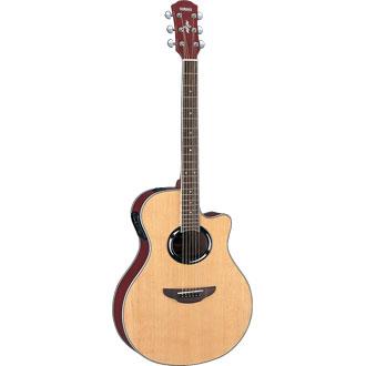 apx500 - apx series - acoustic electric guitars - guitars & basses,Wiring diagram,Yamaha Guitar Apx 7 Wiring Diagram