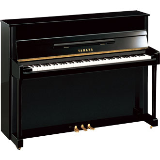 Keyboards Products Musical Instruments b