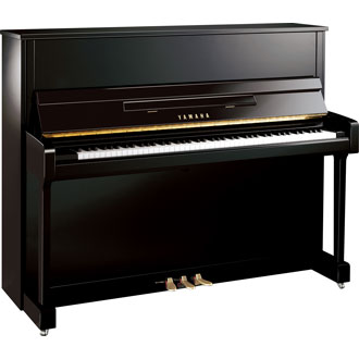 B3 b series yamaha canada for Yamaha b series piano