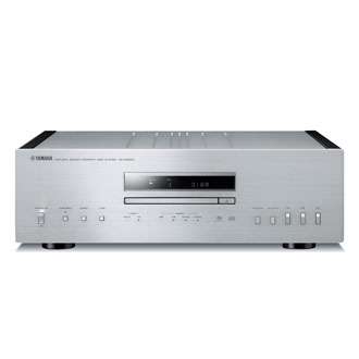 CDS3000
