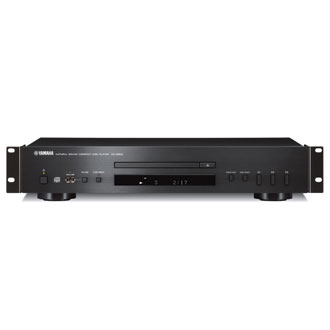 CDS300RK