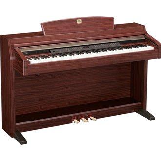clp 240 clavinova traditionals digital pianos pianos keyboards musical instruments. Black Bedroom Furniture Sets. Home Design Ideas