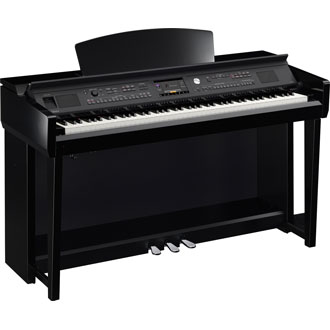 Cvp 605 digital piano clavinova ensembles digital for Yamaha clavinova dealers