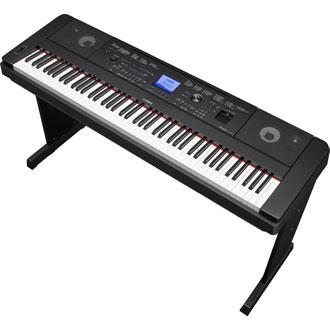 DGX660