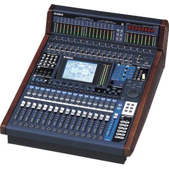DM1000VCM