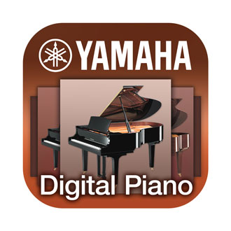 DigitalPianoController