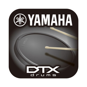 DTX400DrumLessons