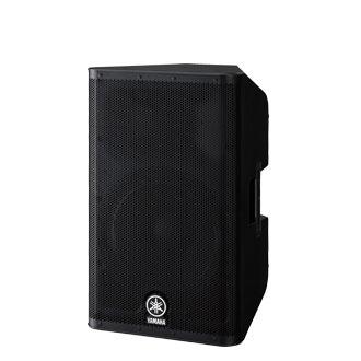mackie-speaker.jpg