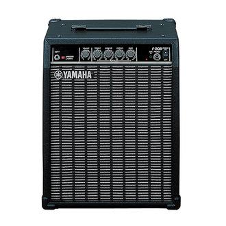 F20b amps guitars basses musical instruments for Yamaha bass guitar amplifier