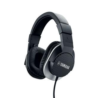 HPHMT220