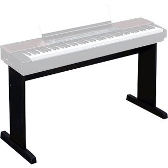 L 120 keyboard stands and benches accessories pianos keyboards musical instruments Keyboard stand and bench