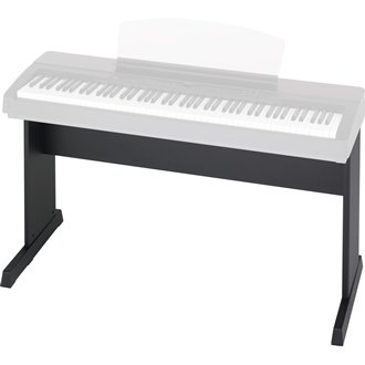 L 140 Keyboard Stands And Benches Accessories Pianos Keyboards Musical Instruments