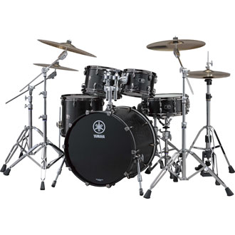 Live Custom Acoustic Drum Sets Drums Musical