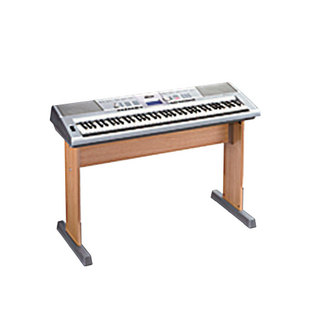 Lw 16 Keyboard Stands And Benches Accessories Pianos: keyboard stand and bench