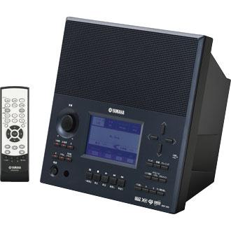 ヤマハ 学校用MIDIデータプレーヤー MDP-30S