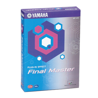FinalMaster